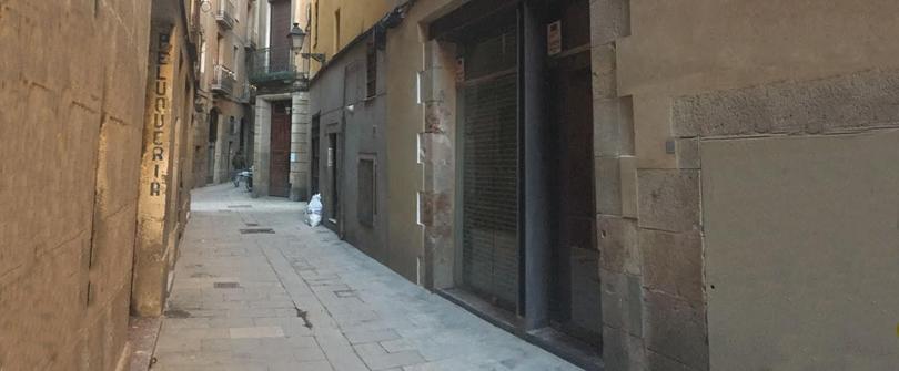 sant-pere-mitja-fachada